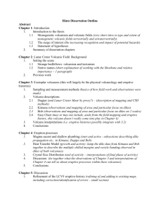 Dissertation_Outline