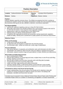 MLT625-75 H S1-E3 Operator Manual