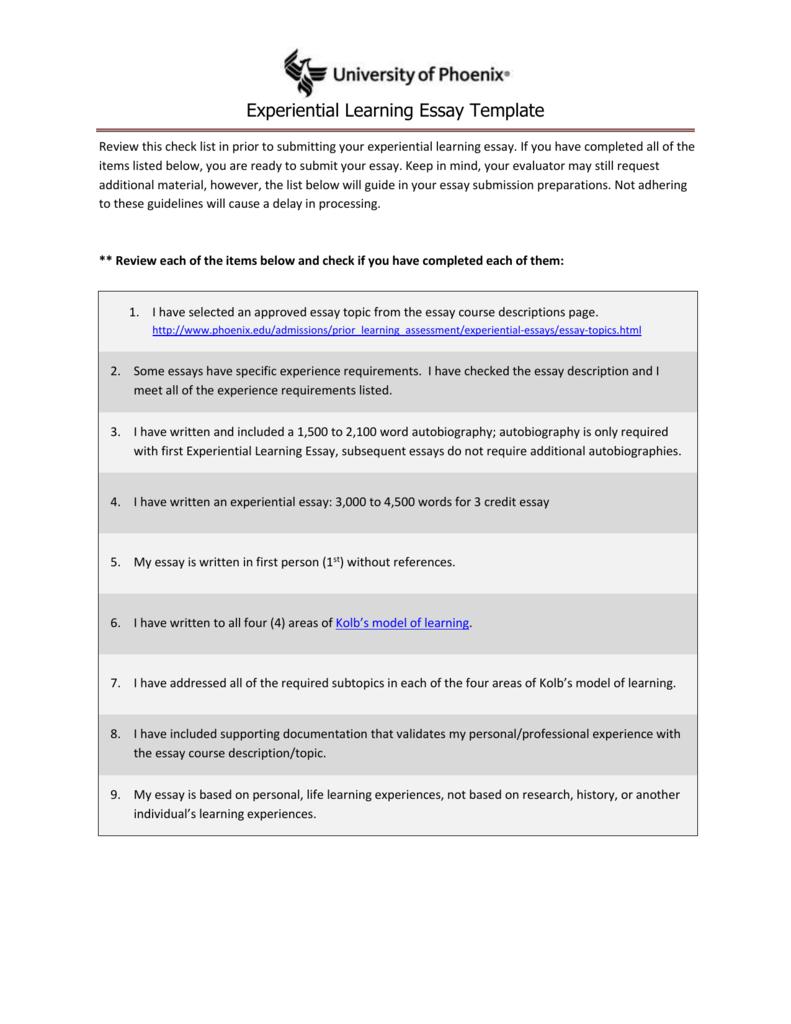 Help writing health home work