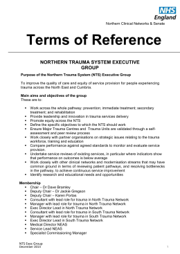 NTSExecGroup_Terms_of_reference_Dec2013_FINAL