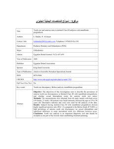 research 1 - King Saud University Repository