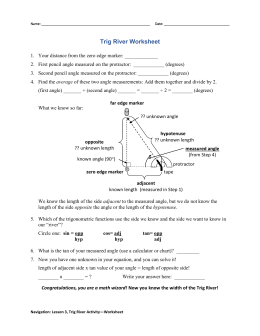 Sound Activity Worksheets Word Geometry Worksheet Name Ten Plagues Worksheet Pdf with High School Geometry Worksheets Pdf Latrig River Worksheet First Grade Reading Worksheets Free Printable Excel
