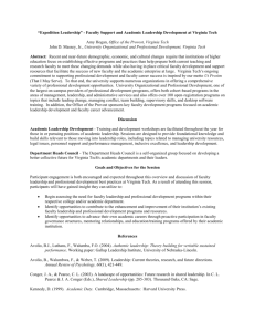 2 Page Proposal File