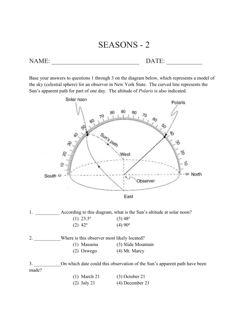 Worksheet October Sky Worksheet Answers Grass Fedjp Worksheet