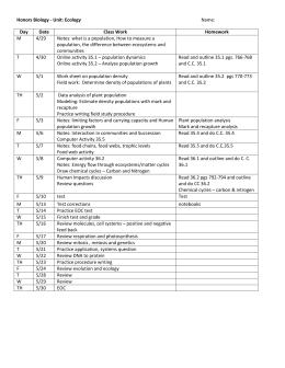 knowledge of english essay year 5