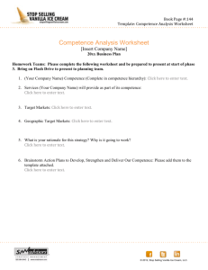 Competence-Analysis-Worksheet-p.-144