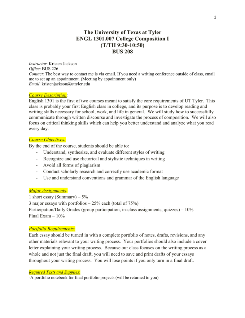 Help write a resume essay writing online