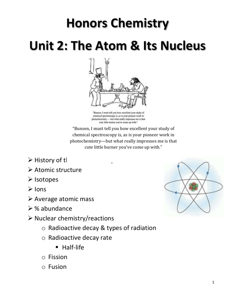 worksheet Calculating Atomic Mass Worksheet calculating average atomic mass average