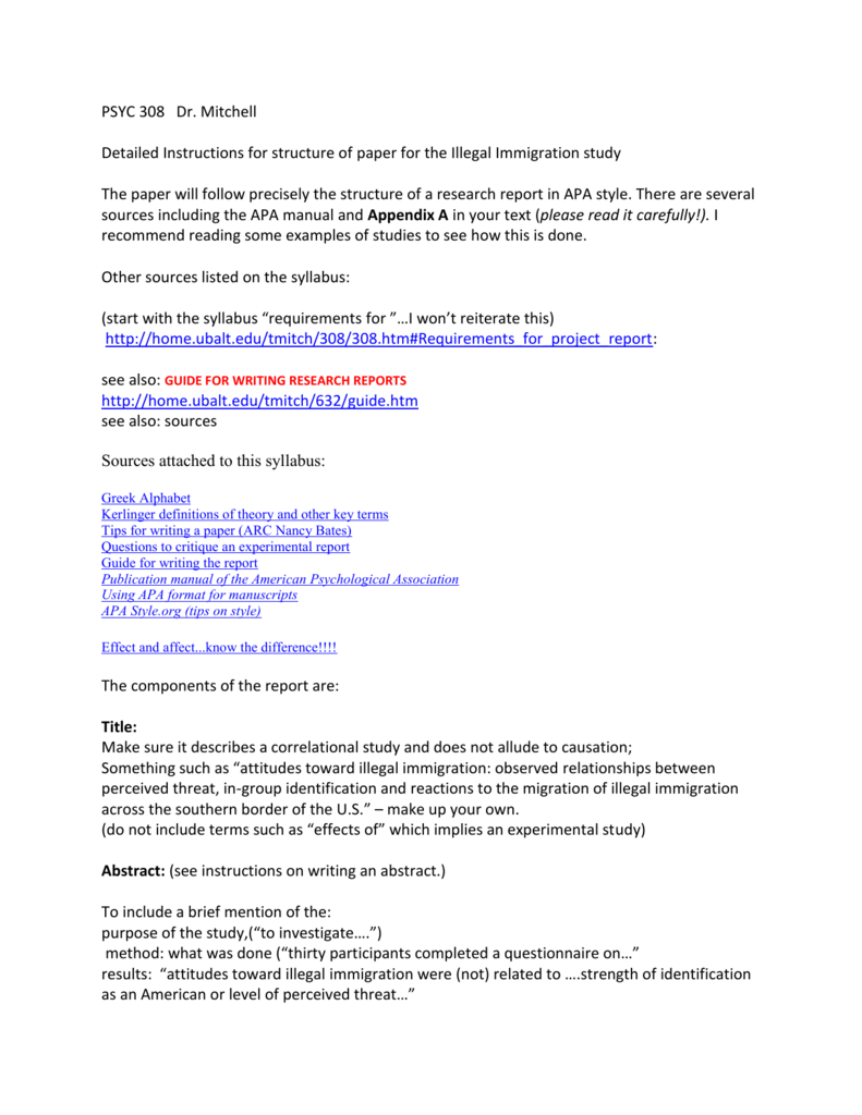 Scenic Carpenter Cover Letter Agrahotelco Template Newsletter Word