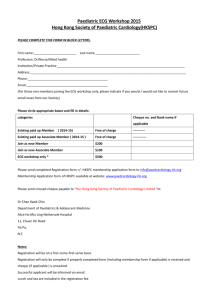 Paediatric_ECG_Workshop_2015_Registration_Form__final