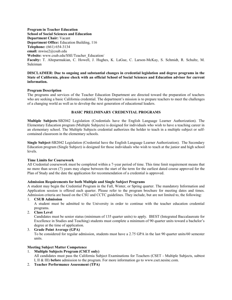 resume templates free for high school students thank you