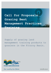 CFP-Supply-of-Grazing-Land-Management-trai
