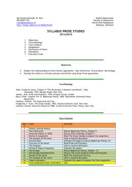 essay discussion sample report to principal
