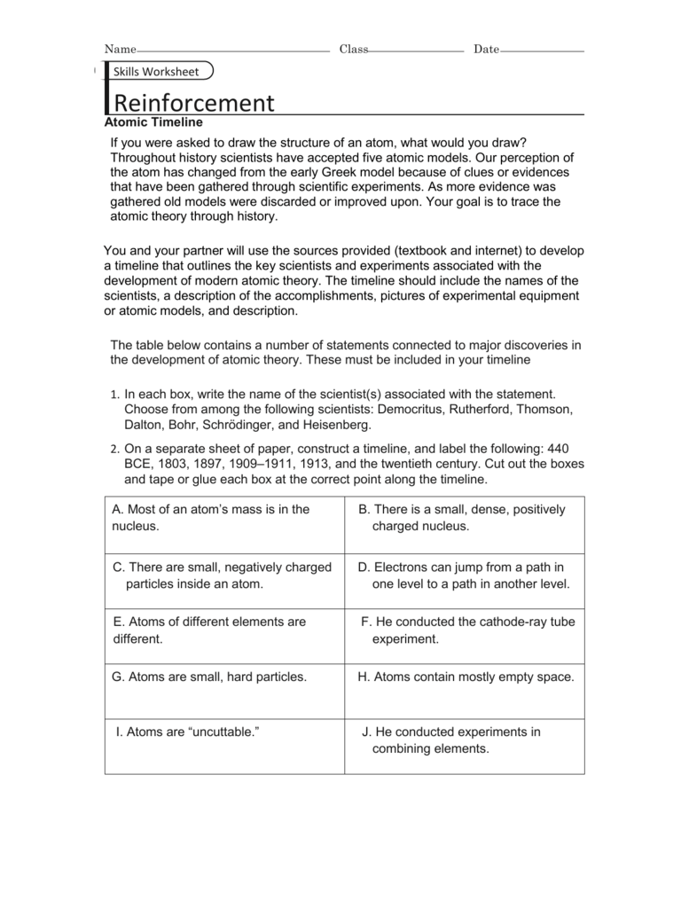 chapter 1 worksheet 2018-7-15  read and download chapter 11 review gases section 1 worksheet answers free ebooks in pdf format merry christmas cute christmas stories for kids ages 4-8 midnight on the moon.
