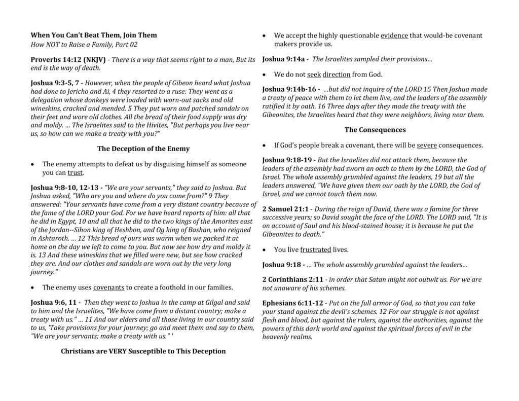 Sermon Transcript(PDF)