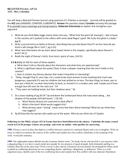 ap essay madame bovary Ap essay madame bovary essays: over 180,000 ap essay madame bovary essays, ap essay madame bovary term papers, ap essay madame bovary research paper, book reports.