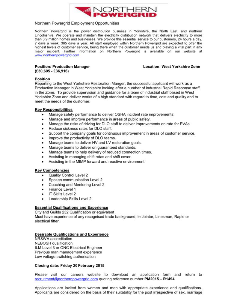 Asset Management Business & Commercial Analysts