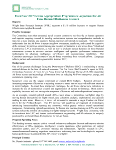 AFRL-Funding-for-Human-Effectiveness-2015
