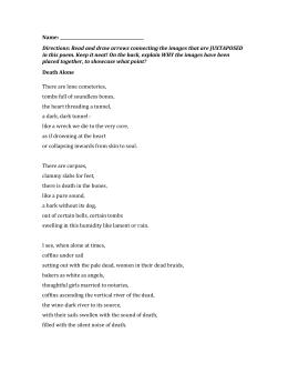 an approach to pablo neruda s love metaphors through cognitive rh studylib net