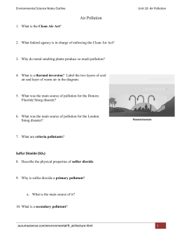 chapter 14 ids and questions global Ethics in international nursing: issues and questions in n l chaska  ethics in international nursing: issues and questions  chapter 14: distributed.