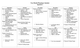 misunderstandings essay definitions