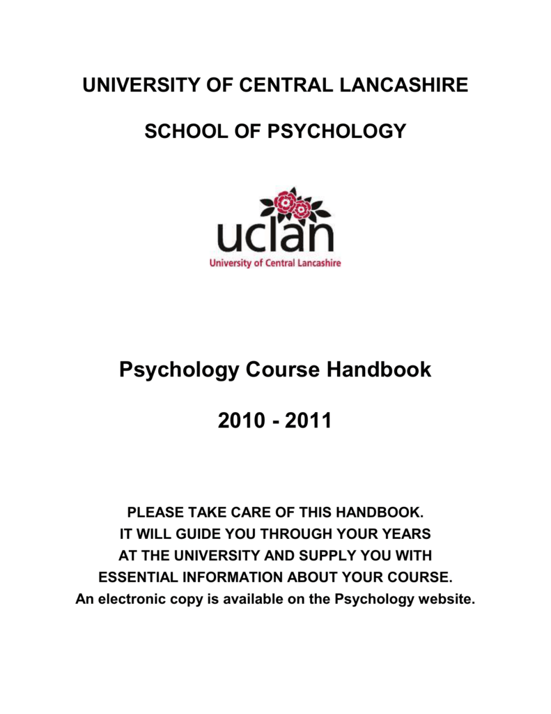 uclan coursework extension