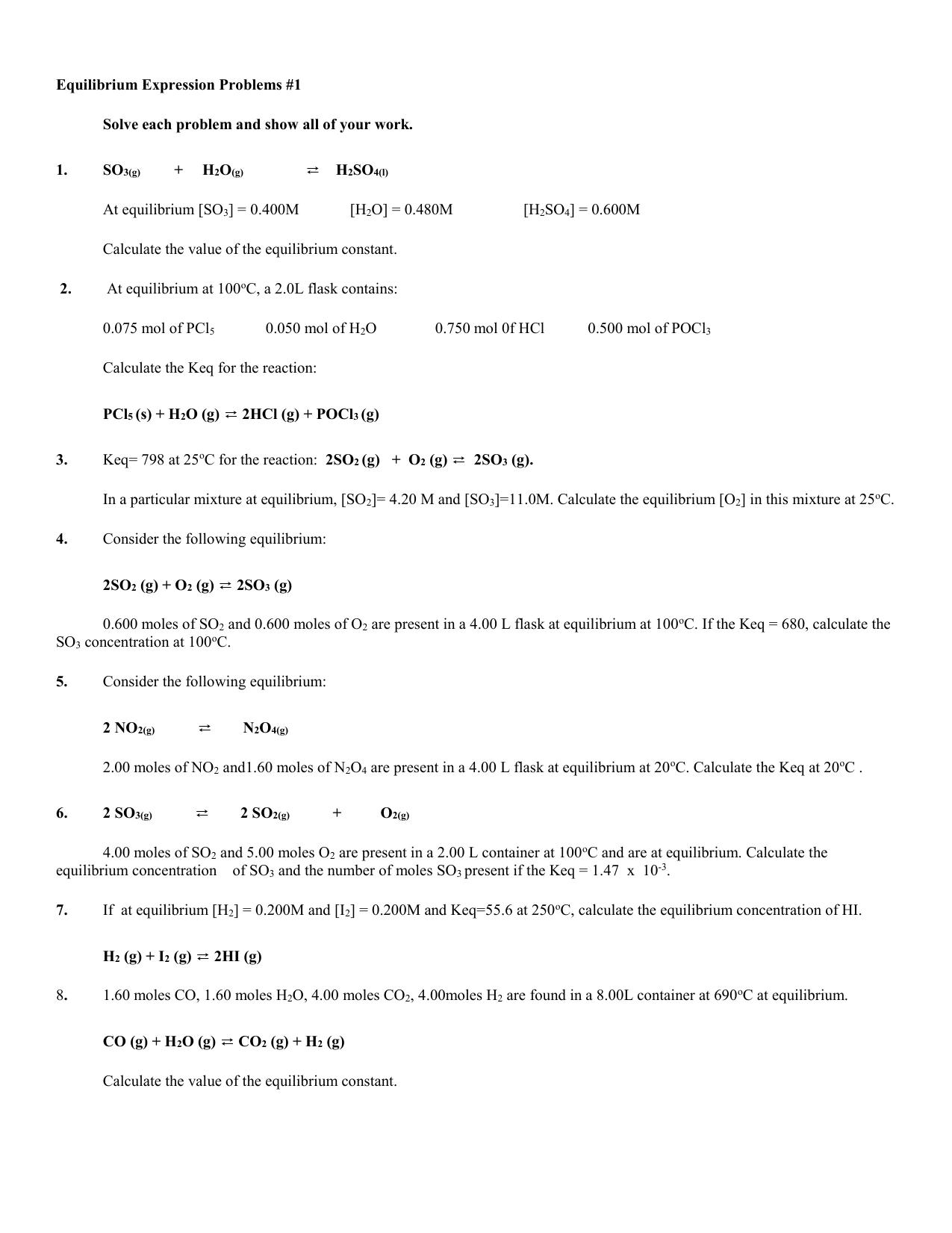 Worksheet Mole Calculation Worksheet Grass Fedjp Worksheet Study Site