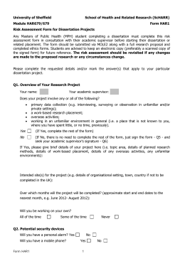 rackham dissertation evaluation form Zeitplan dissertation geschichte reviews essay on youth of today in french countries writing a dissertation in english literature dissertation rackham evaluation.