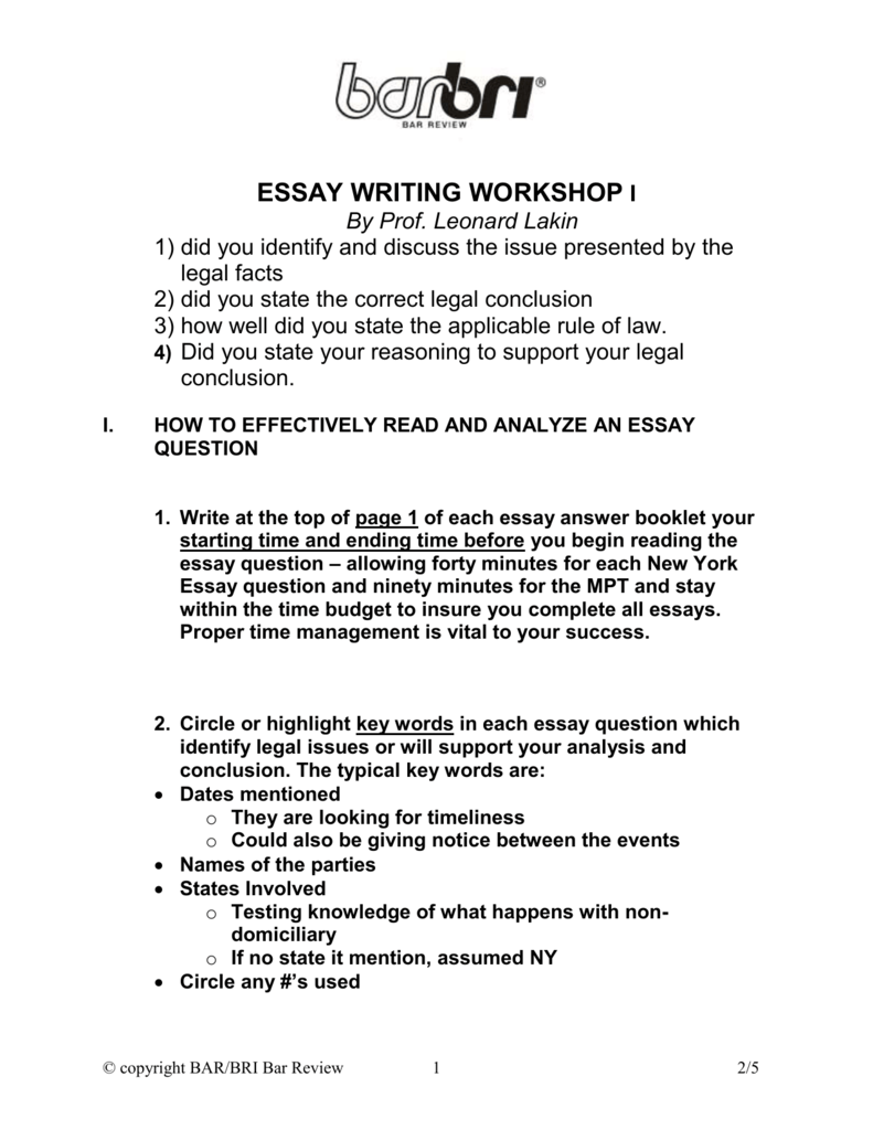 Topics English Essay  Research Paper Essays also English Essay Writing Help Essay Notes  Geocitiesws Topics For Essays In English