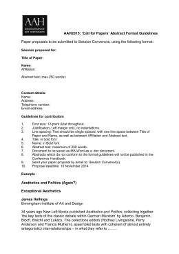 research sample essay junior cert religion
