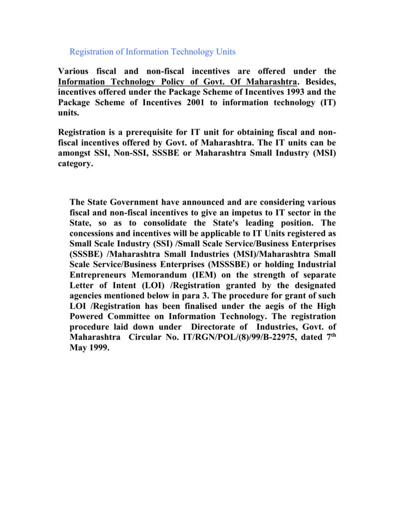 West bengal tourism prospective as per report published.