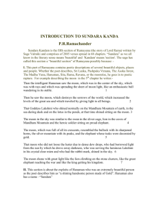 Sundara Kandam Chapter 01-9