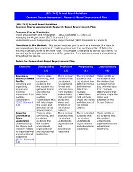 MAZDA 2003 PROTEGE OWNER'S MANUAL Pdf