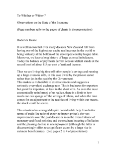 View PDF - The New Zealand Initiative