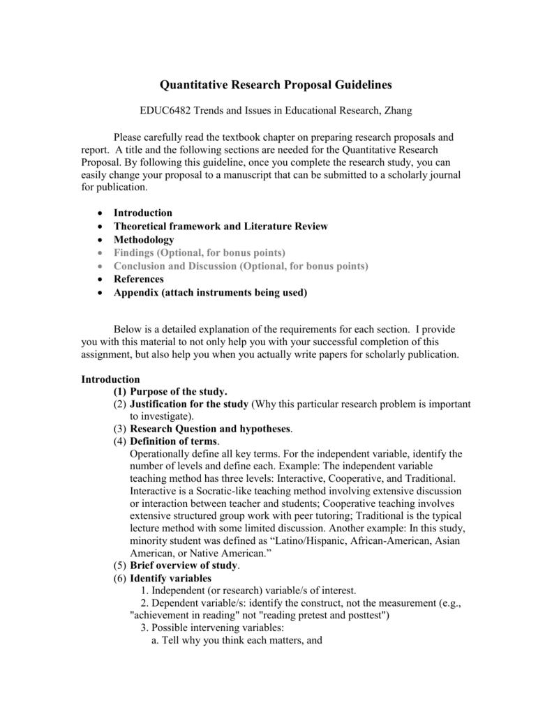 Copy editor internship cover letter