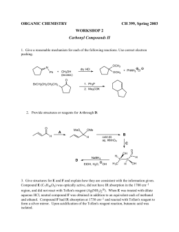 photochemistry photoreduction of benzophenone and rearrangement tobenzpinacolone Picosecond and nanosecond studies of the photoreduction of benzophenone by 1,4-diazabicyclo[222]octane: characterization of the transient j phys chem 94: phys.