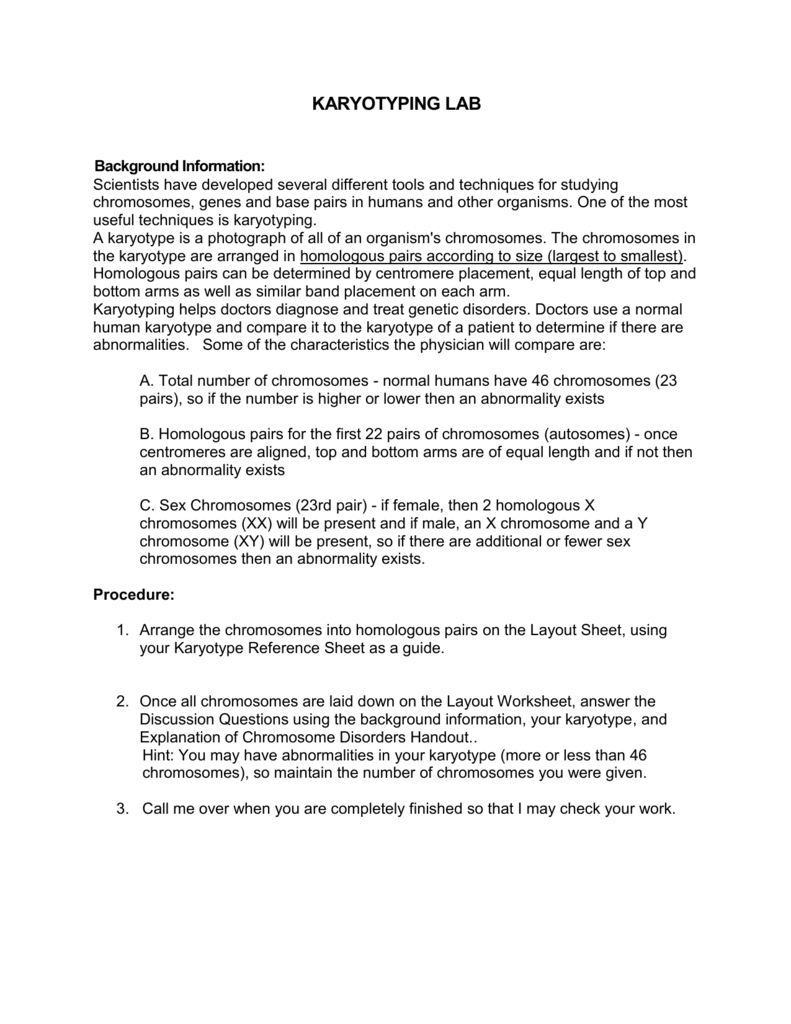 Worksheets Number Of Chromosomes Worksheet 007288055 1 e1592538759f6b1afc2753646053a926 png