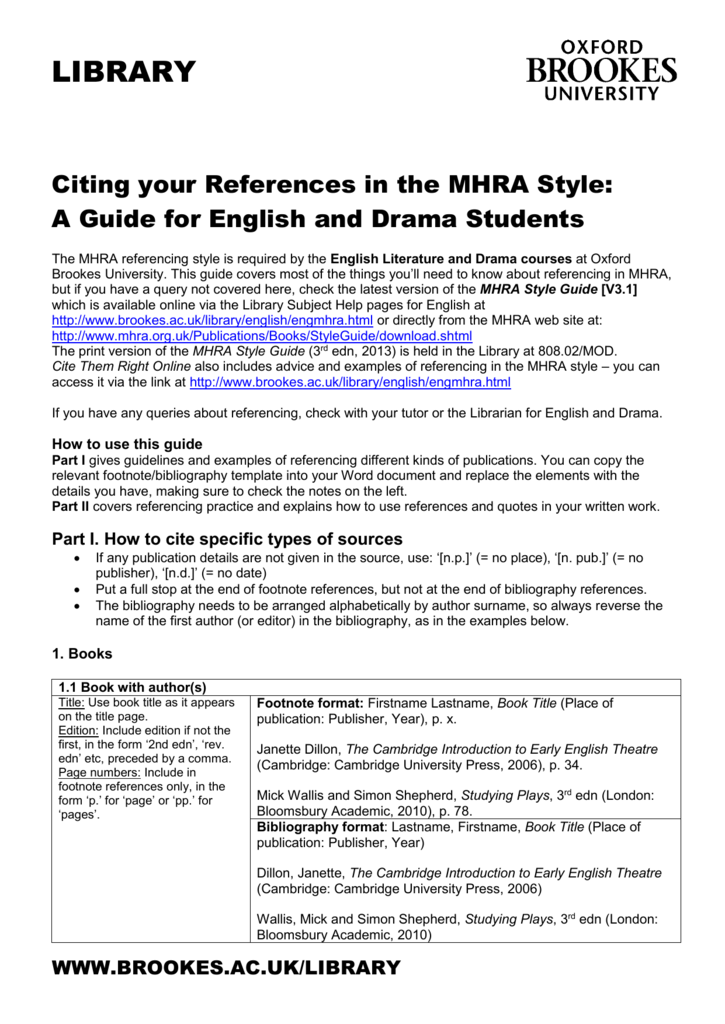 how to quote poetry in an essay mhra