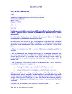 007294016_1-393fe1bb8eb4795047c93f0cea309d00-300x300 Offer Letter Template Implied Contract on