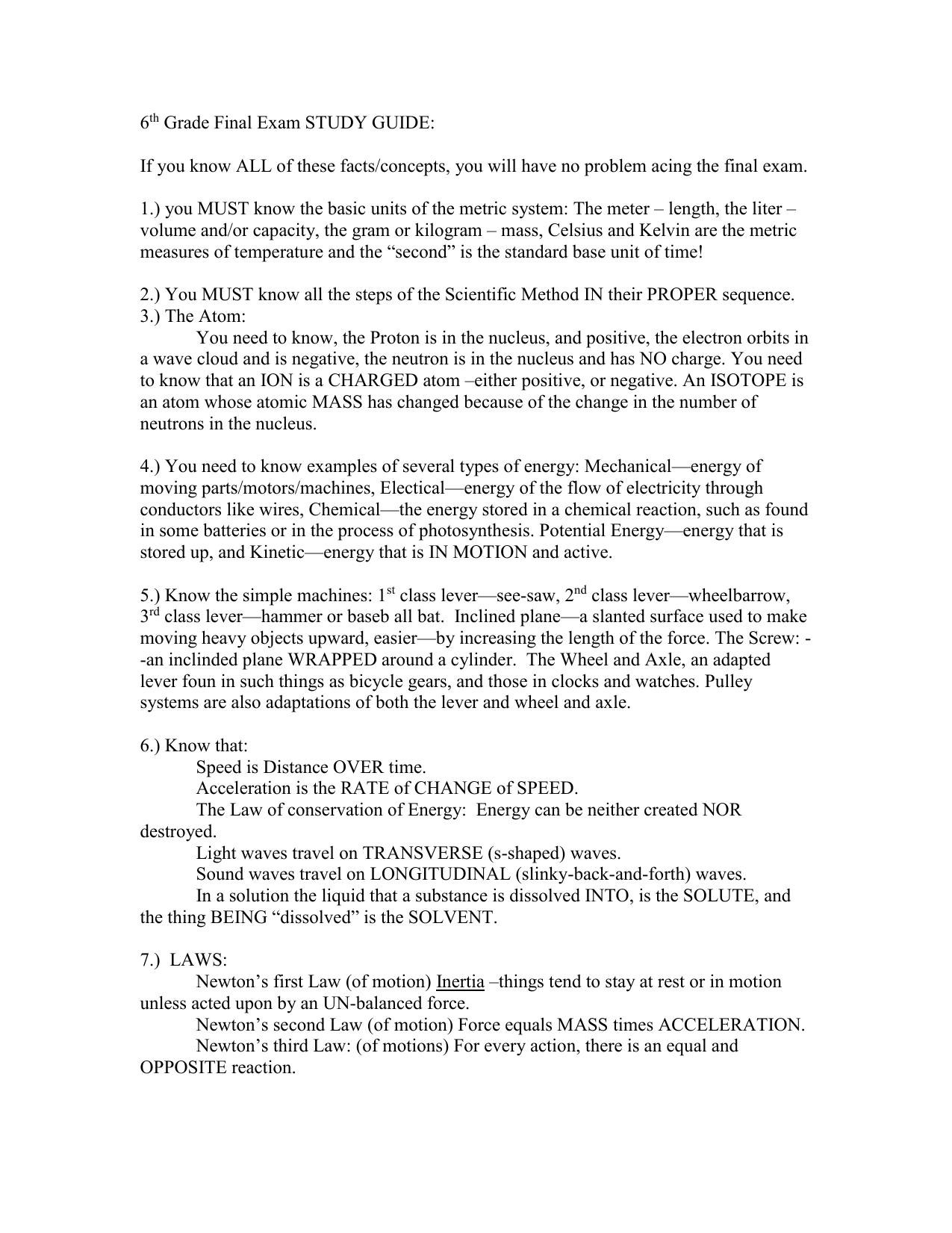 worksheet Celsius To Kelvin Worksheet pulleys and gears worksheets grade 4 lesson plan in science workbooks for grade