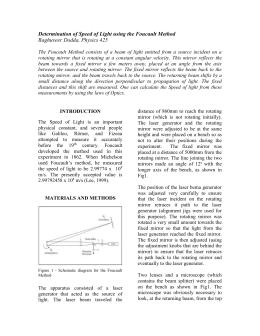 Worksheets Displacement Velocity And Acceleration Worksheet displacementvelocity and acceleration worksheet 425 speedoflight