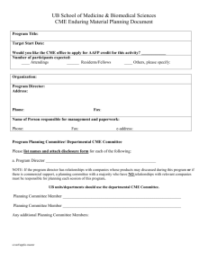 application less work sheet