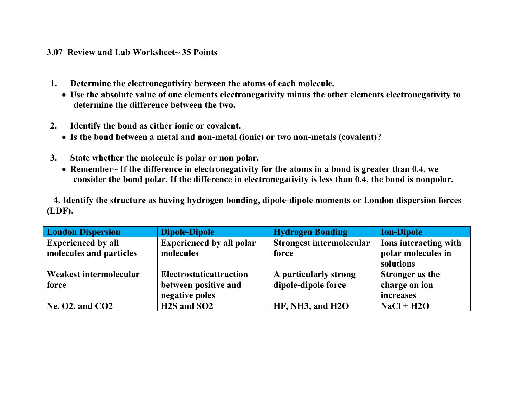 3.07 Lab Worksheet