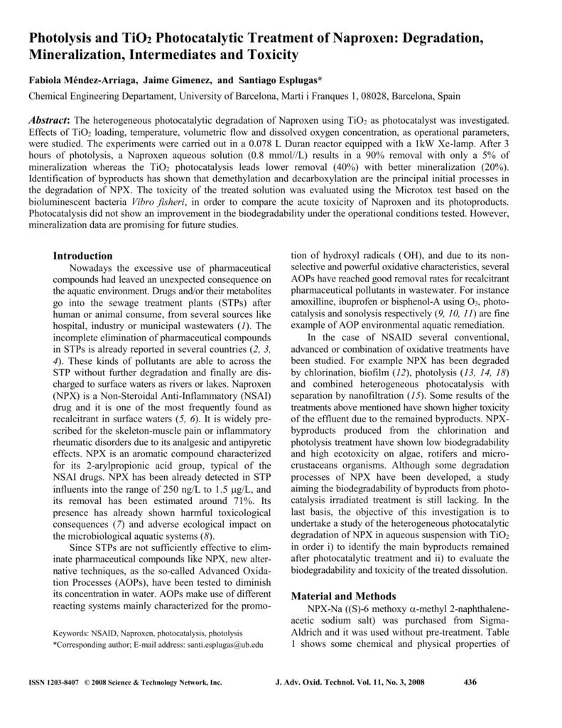 Naproxen 40 mg.doc - Naproxen 40 Mg.doc 5