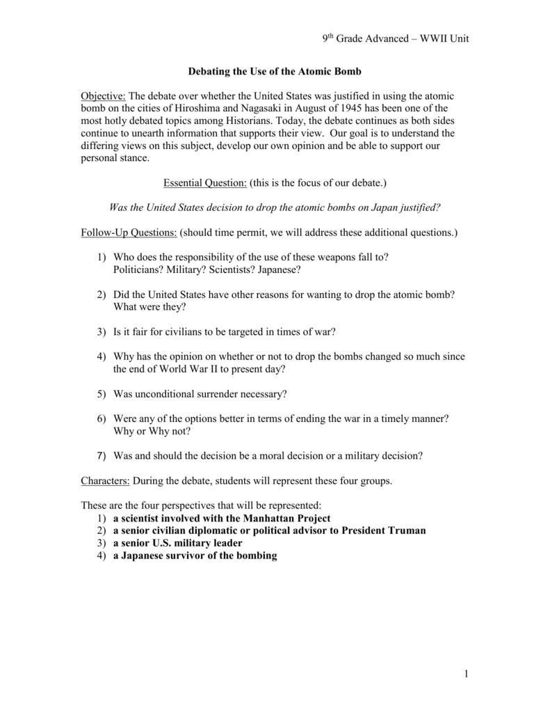 Free essay on gender equality cabine d essayage