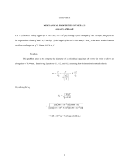 SOLUTION_ASSIGNMENT_CHAPTER_6