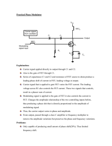 notes chapter5practical phase modulator