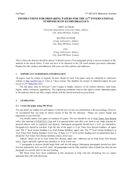 Sample Review Essay on Hrafnkel: Guilty or not Guilty?
