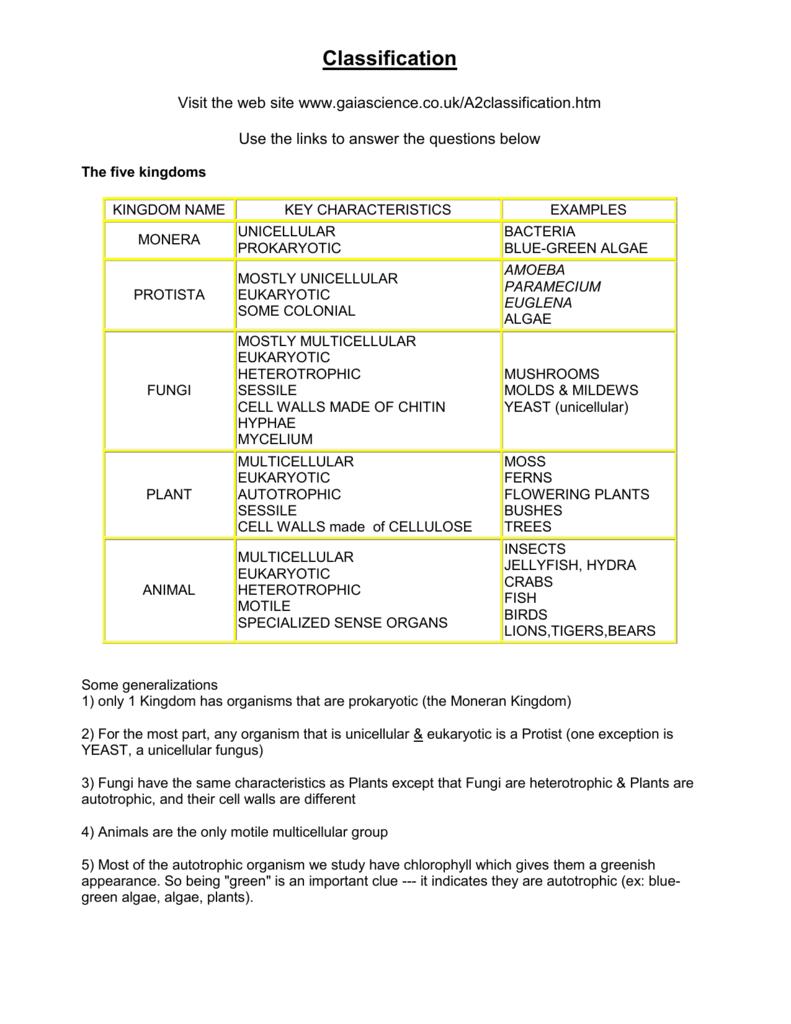 worksheet Plant Classification Worksheet 007326381 1 7d93463a97cdada9bd2958135df53f35 png