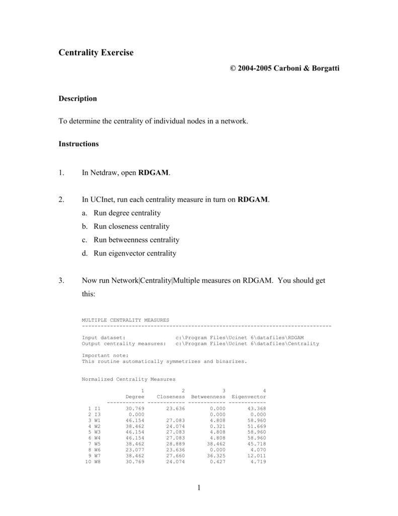 homework w6 154